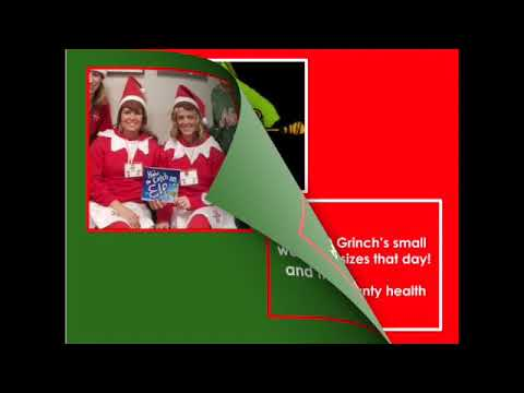 2020 Holiday Message from Bromley East Charter School Board of Directors