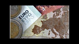 Currency Crisis: Why Turkish Lira's Slump May Backfire on Euro