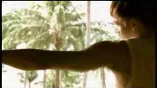 泰國觀光局宣傳影片Nichkhun篇