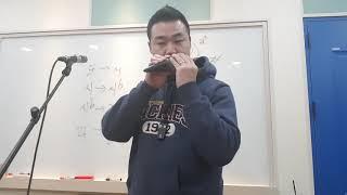 Download lagu 오카리나 강의 호흡의 조절 연습법 소개