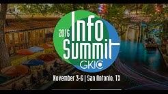 GKIC Info Summit