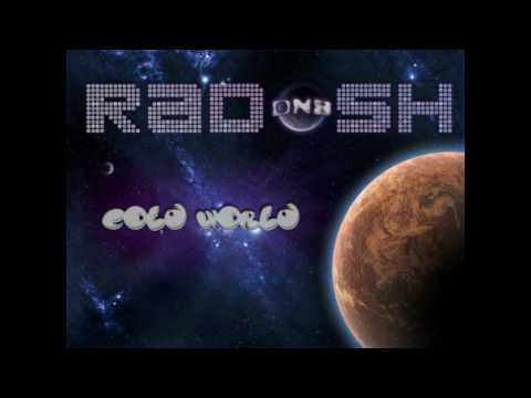 Radosh - Cold World