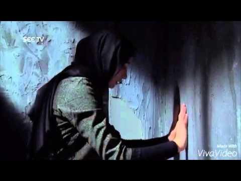 Alif drama sad song