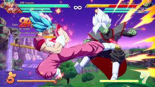 DRAGON BALL FighterZ_20181201122526