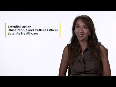 Optimizing Recruiting Processes Success Story   Satellite Healthcare