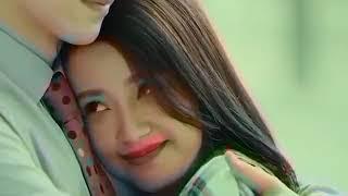 Merve Özbey - Hani Bİzim Sevdamız - Kore Klip
