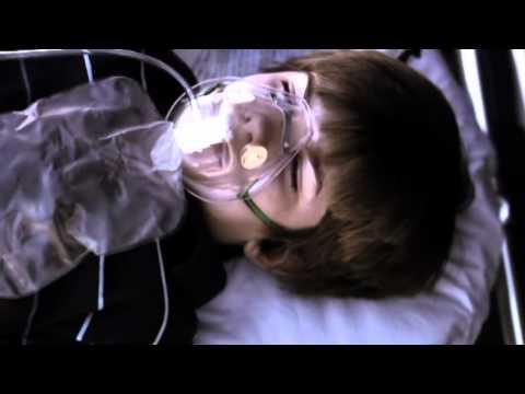 Антинаркотическое видео: Всего лишь раз