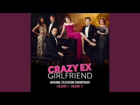 Crazy Ex-Girlfriend Theme
