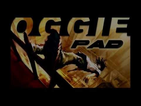 OGGIE - PAD ( 2013 )