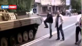 Смотрите   Война на Донбассе Порошенко прекрати убивать мирных жителей! УКРАИНА НОВОСТИ СЕГОДНЯ