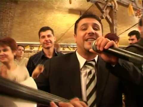 Nicu Paleru - La Multi Ani (Videoclip original)