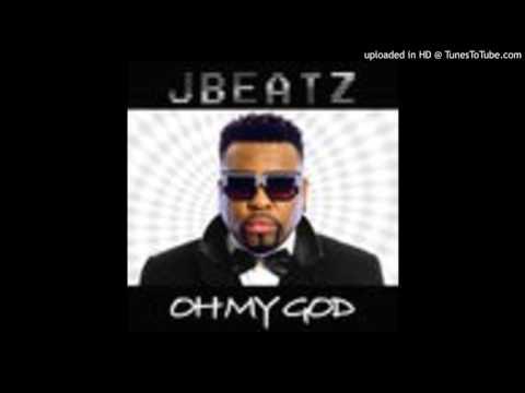 Take Me Away - Jbeatz