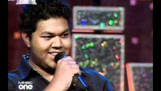 Download Voice of Maldives (23 Jan 2011) continue 4 MP3 song and Music Video