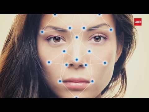 Lo que tus 'likes' dicen de ti: así es como se extrae información personal nuestras 'huellas digitales'