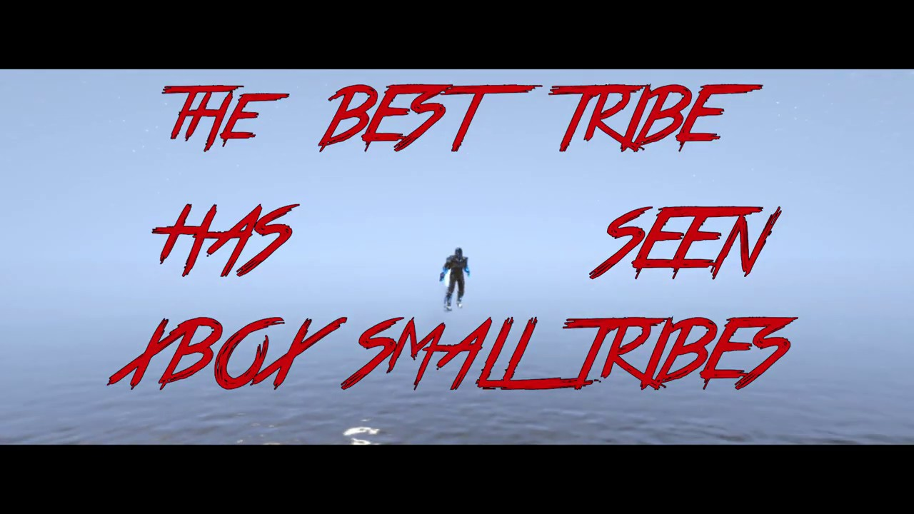 "Ark Small Tribes PvP :  APE SH/T 2.0 ""The Most Hated Tribe"" [BASE TOUR] 2020"