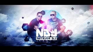 Da Tweekaz & In Phase - Da Bomba (Nitram DJ 2014 Edit)