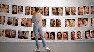 "ProactivMD - ""Kendall Jenner: Story"""