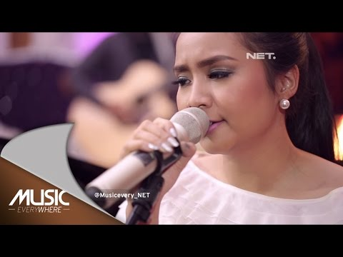 gita-gutawa-sempurna-live-at-music-everywhere