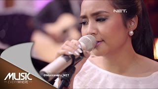 Gita Gutawa - Sempurna (Live at Music Everywhere) *