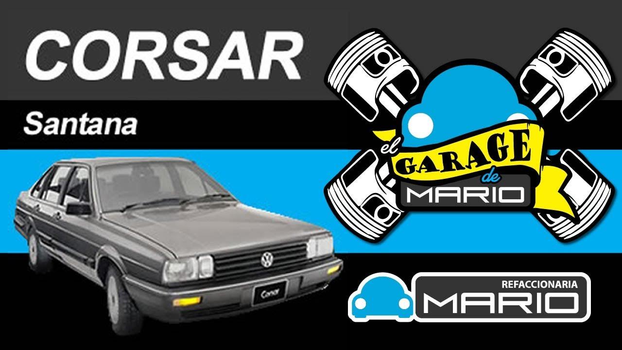 Ford fiesta Mk2 Hatchback Platino de Europa cubierta de coche al aire libre de 1983 a 1989