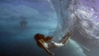 SEAY - Siren Song