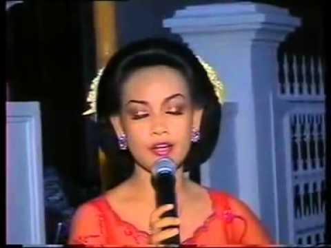 Campursari Klasik MADUMA Gambyong Pare Anom   YouTube 360p