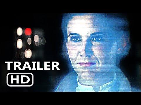 "STAR WARS BATTLEFRONT 2 ""Princess Leia"" Trailer (2017) Blockbuster Game HD"