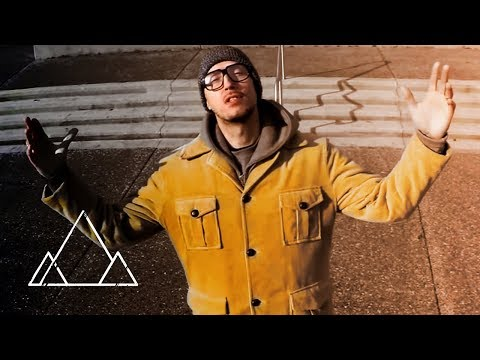 Moka Only - Some Ol' New Sh#t (Official Music Video)