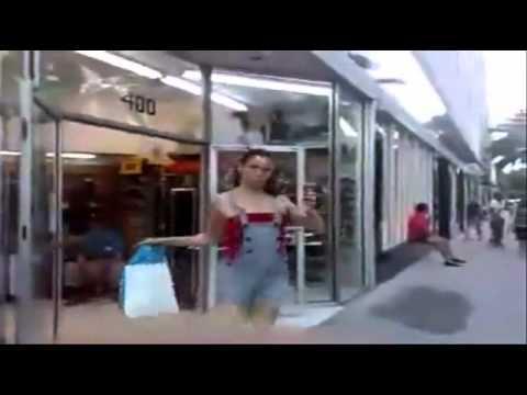 Lady Gaga Stefani Germanotta Old Footage In Miami