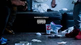 DopeboyRa — Dopeboyz Of America Feat  Lil Baby