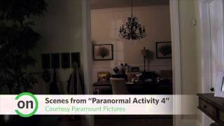 paranormal activity the ghost dimension toby