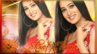 Shweta tiwari pics slideshow on Tu cheez bari hai mast mast 2