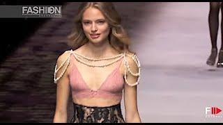 ETAM SS 2017 Highlights Paris by Fashion Channel
