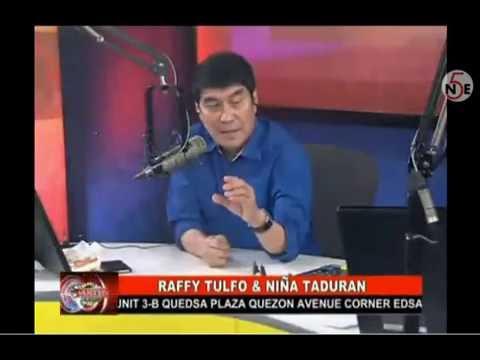 """No School Uniform Policy"": Makakabuti Kaya?!"