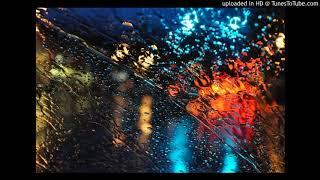 Eric Saade - Wide Awake [feat. Gustaf Norén] Best Remix