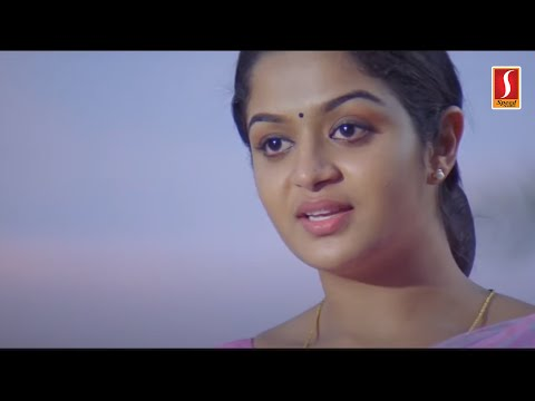 Sanusha Tamil Full Movie 2018 | New Tamil Online Full Movie | HD 1080 |New Release Tamil Movie 2018