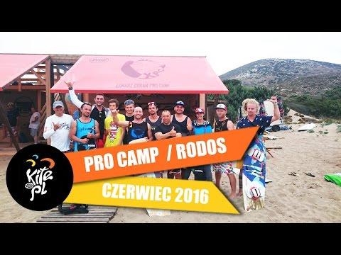 RODOS / CZERWIEC 2016