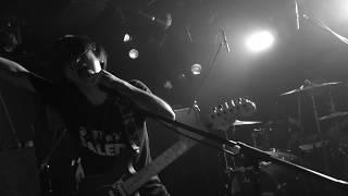 長野県松本市のロックバンドCASANOVA FISHです。 年明けからやっている...