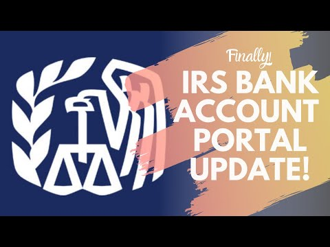 04/10-update!-how-can-i-change-my-bank-account-info-for-the-stimulus?-|-irs-get-my-payment-tool