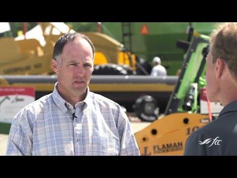 Buy Or Lease Farm Equipment: What's Right For You?