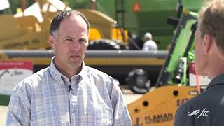 Buy or lease farm equipment: Which option is right for you?