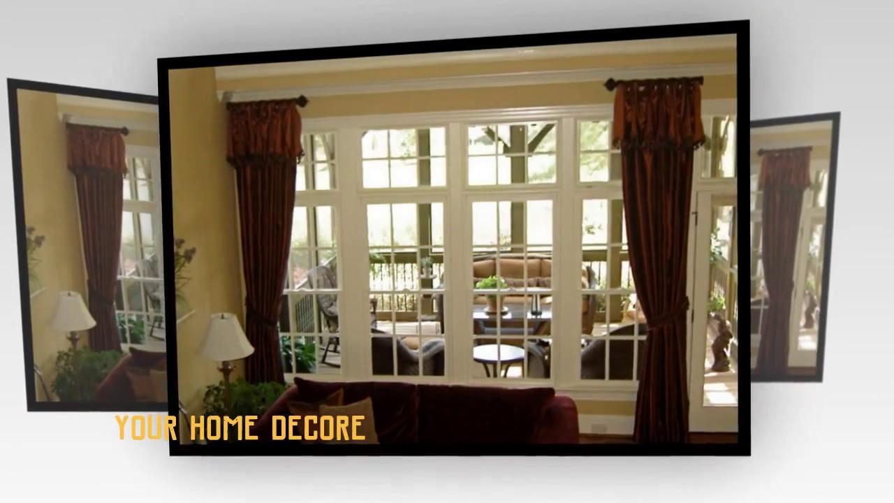 62 Bay Window Bedroom Window Seat Ideas Bay Window Seat And