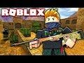 TO JEST LEPSZE NIŻ PIXEL GUN 3D Counter Blox Roblox Offensive mp3