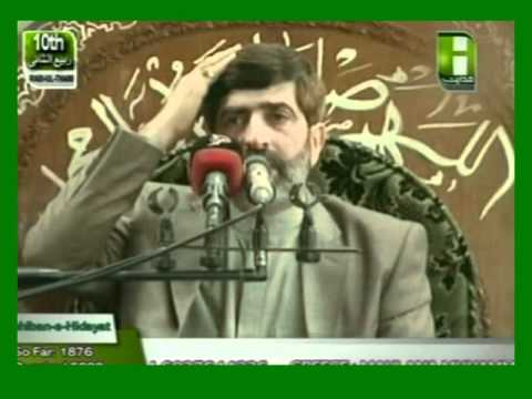 Download Dua Tawassul Live from Karbala 2011 English subtitles (Try fast 1 of last 3 days of Shabaan 4 12th)