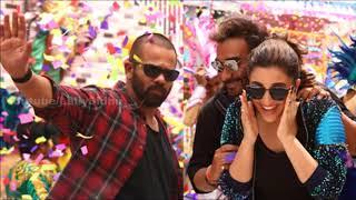 Go Go Golmaal Full Length Song Golmaal Again Latest Hindi Movie Songs 2017 HD