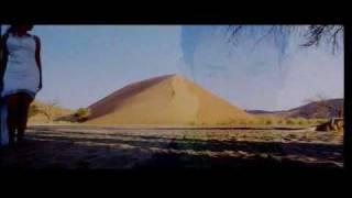 AR Rahman - Guzarish - Ghajini (2008) ft. Aamir Khan, Asin