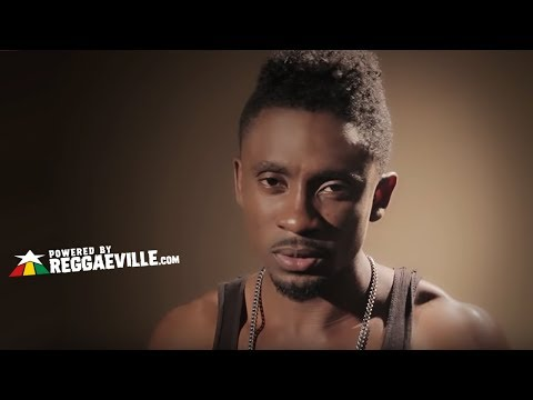 Christopher Martin - Let Her Go [ 2014]