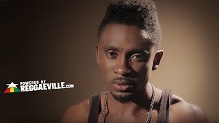 Christopher Martin - Let Her Go [Official Video 2014]