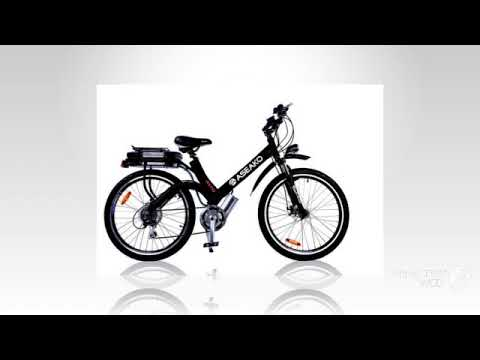 Aseako Electric Bikes - Offers Electric Bike at Wholesale Prices in Perth