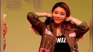 Download Ailee[에일리]- You're my everything @[에일리 OFFICIAL] aileemusic